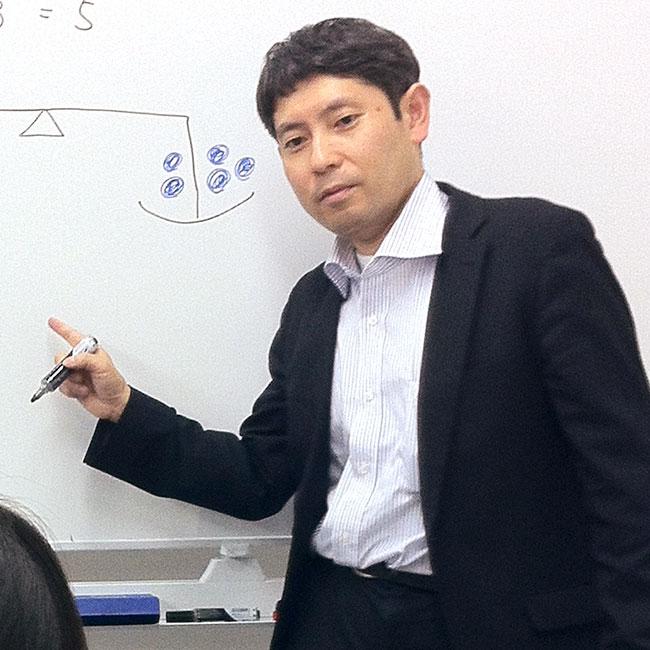 instructor_sakai-yoshihiko_face