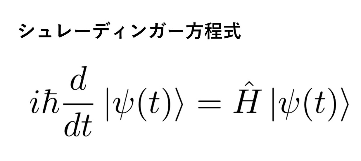本田先生2