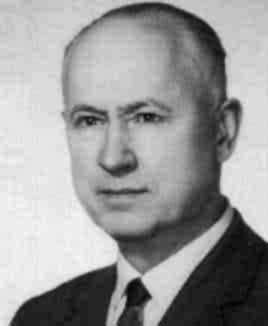 Karol_Borsuk,_matematyk